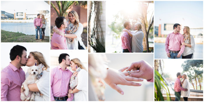 Prices | Waco Wedding, Family, Engagement, Maternity, Senior and